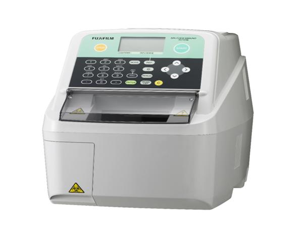 血液生化学検査機器2